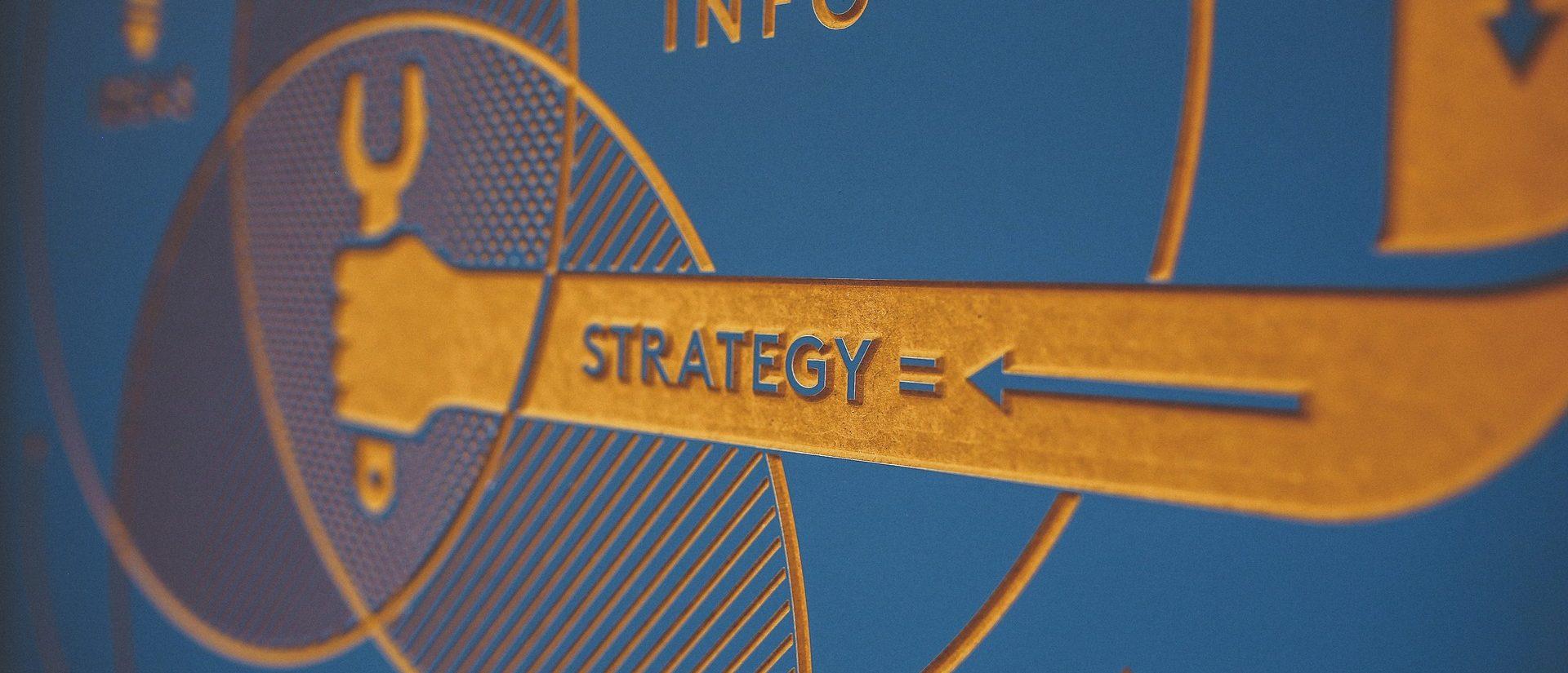 DXプロジェクトにおけるガバナンスの必要性とは? ~価値実現にフォーカスしたモニタリング&コントロールの仕組み~