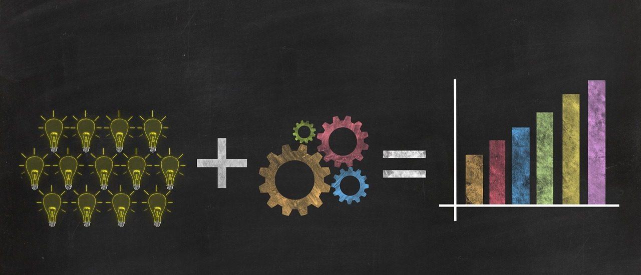 デジタル・ビジネス戦略とIT戦略を融合させる重要性