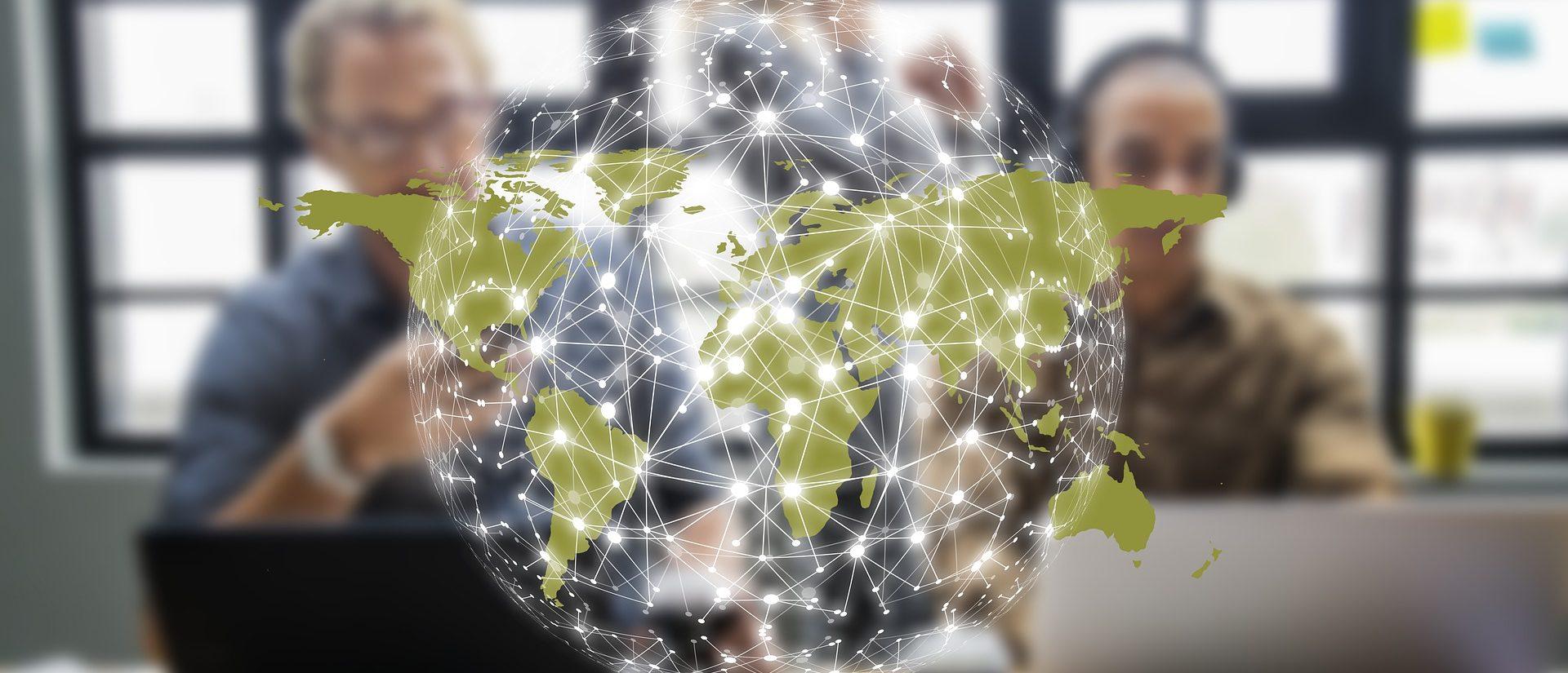 デジタルビジネスのサービス品質改善のための変更管理のポイント(後編)